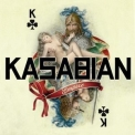 Kasabian - Empire [Japan] '2006