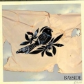 Bayside - The Walking Wounded '2007