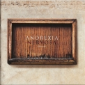 Showbread - Anorexia '2008