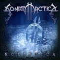 Sonata Arctica - Ecliptica (remastered) [japan] '2008