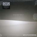 Nine Inch Nails - Ghosts I-IV (2CD) [the Null Corporation, Halo Twenty Six CD] '2008