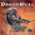 Dream Evil - DragonSlayer '2002