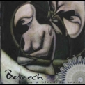 Beseech - ...From A Bleeding Heart '1998