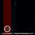 Cryo - Hidden Aggression '2010