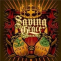 Saving Grace - End Of Days '2010