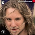 Steve Strauss - Just Like Lovе '2005