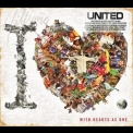 Hillsong United - The I Heart Revolution- With Hearts As One [CD2] '2008
