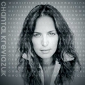 Chantal Kreviazuk - What If It All Means Something '2002