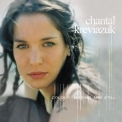 Chantal Kreviazuk - Colour Moving And Still (2CD) '1999