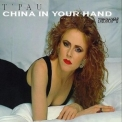 T'Pau - China In Your Hand 2004 [CDM] '2004