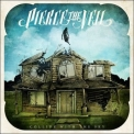 Pierce The Veil - Collide With The Sky '2012