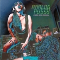 Analog Pussy - Psycho Bitch From Hell '1999