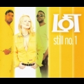 Loft - Still No.1 [CDM] '2004