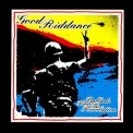 Good Riddance - Ballads From The Revolution '1998