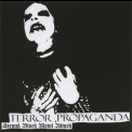 Craft - Terror Propaganda '2002