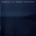 Ketil Bjornstad - The Light: Songs Of Love And Fear '2008
