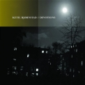 Ketil Bjornstad - Devotions '2007