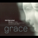 Ketil Bjornstad - Grace '2004