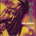 Maxx - No More (I Can't Stand It) [CDR] '1994