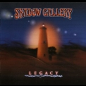 Shadow Gallery - Legacy '2001