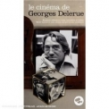 Georges Delerue - Le cinema de Georges Delerue (CD4) '2008