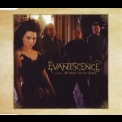 Evanescence - Call Me When You're Sober (single) '2006