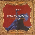 Mercyme - Coming Up To Breathe '2006