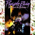 Prince - Purple Rain (2013 Reissue) '1984