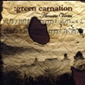 Green Carnation - The Acoustic Verses '2005