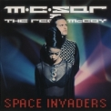 M.c. Sar & The Real Mccoy - Space Invaders '1994