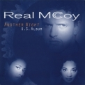 M.c. Sar & The Real McCoy - Another Night (Japanese Edition) '1995