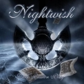 Nightwish - Dark Passion Play '2007
