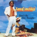 Santa Esmeralda - Don't be shy tonight (1994 Reissue) '1980