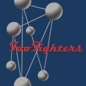 Foo Fighters - The Colour And The Shape 10th Anniversary Special Edition Eu (88697 09183 2) '2007