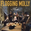 Flogging Molly - Float '2008