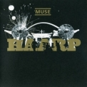 Muse - HAARP (Japanes Edition) '2008