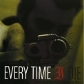 Every Time I Die - The Burial Plot Bidding War '1999