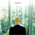 Moby - Hotel: Ambient '2005