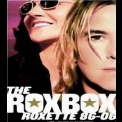 Roxette - The Roxbox Roxette 86-06 (2CD) '2006