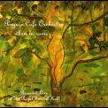 Penguin Cafe Orchestra, The - When In Rome '1988