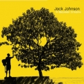 Jack Johnson - In Between Dreams '2005