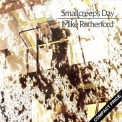 Rutherford, Mike (ex-Genesis) - Smallcreep's Day '1980