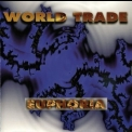 World Trade - Euphoria '1995