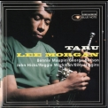 Lee Morgan - Taru '1968