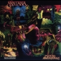 Carlos Santana - Beyond Appearances '1985