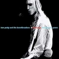 Tom Petty And The Heartbreakers - Anthology: Through The Years (2CD) '2000