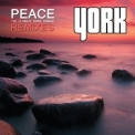 York - Peace Remixes (The Ultimate Remix Bundle) '2013