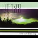 York - The Awakening [CDM] '2003
