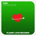 York - Swan Dive [CDM] '2012