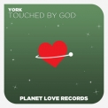 York - Touched By God [CDM] '2012